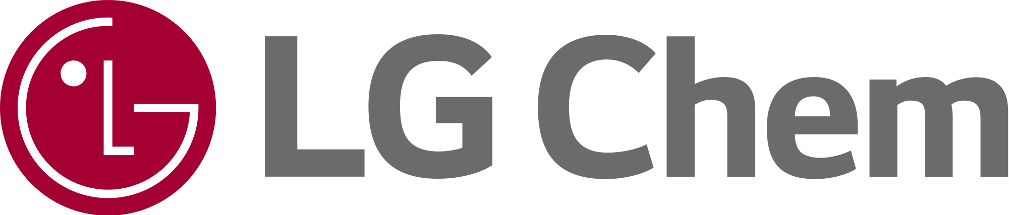LG_Chem_logo