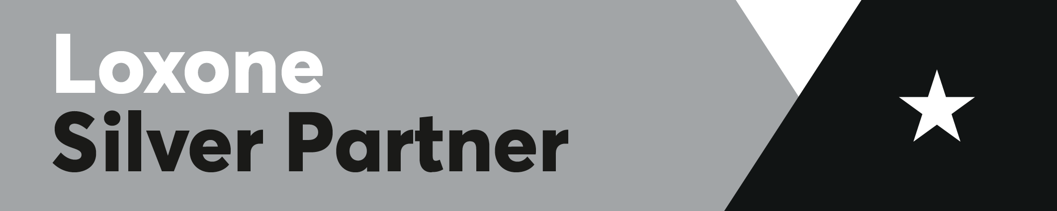 Loxone_Logo-Partner_Silver